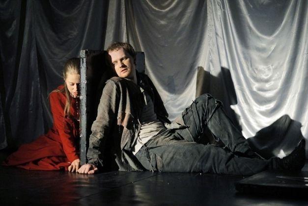 Источник фото: teatrsobytie.ru