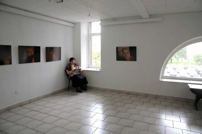 музей современного изобразительного искусства: