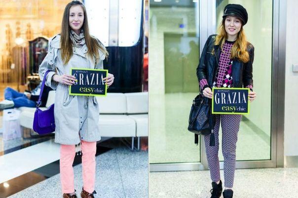 Фестиваль «Fashion Bazaar»