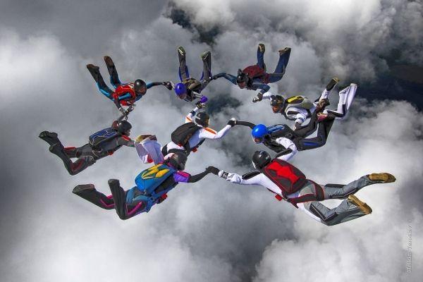 Источник фото: skycenter.aero
