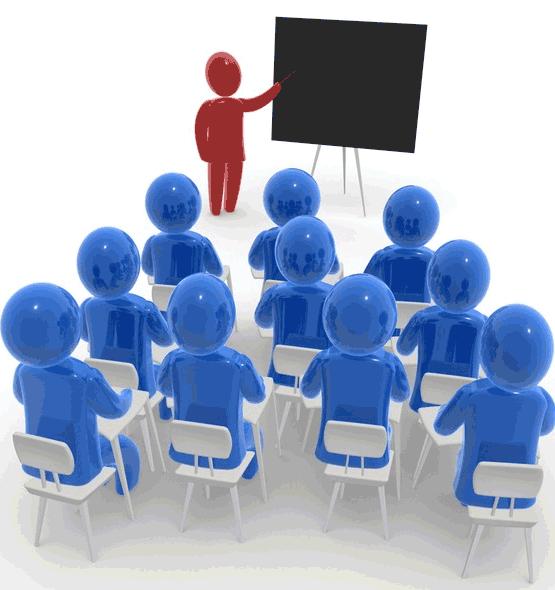 тренинг знакомство и коммуникация