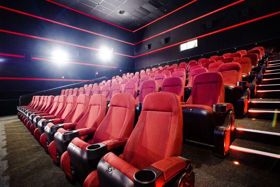 Кинотеатр планета кино imax