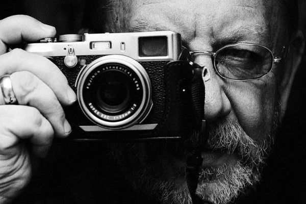 Занятие «Как сделать хороший снимок»