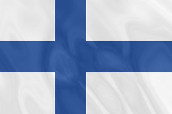 Фестиваль «Дни Финляндии»