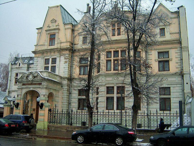 Центральный дом литераторов схема зала - 3a6f