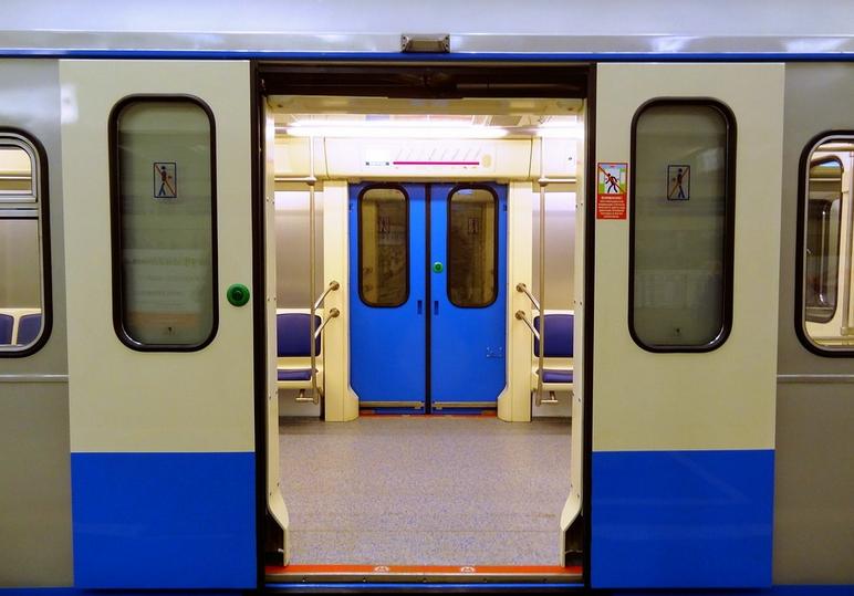 Рекорды станций московского метро