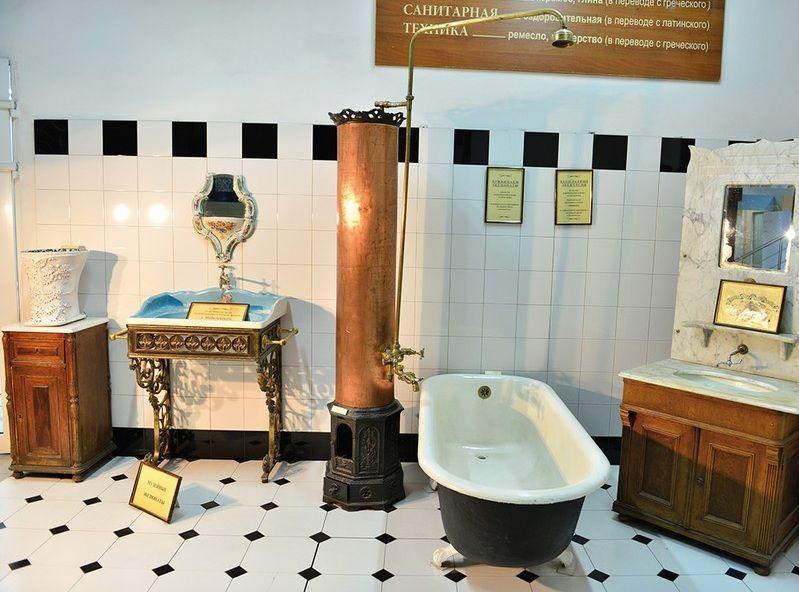 centre sanitaire carrelage girmont bourges limoges. Black Bedroom Furniture Sets. Home Design Ideas