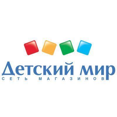 каталог бизнес аксессуаров орифлейм смотреть онлайн